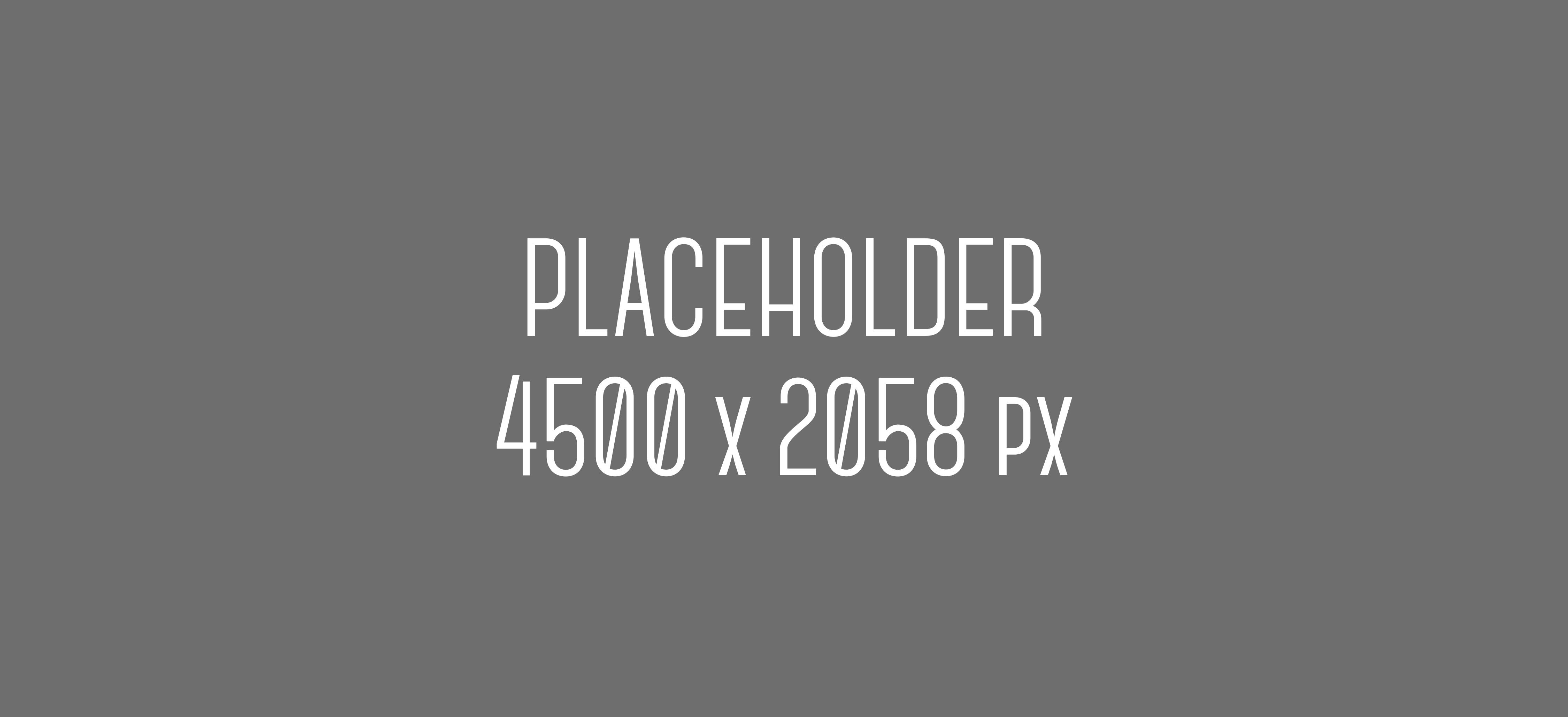 Placeholder-Header-4500x2058px