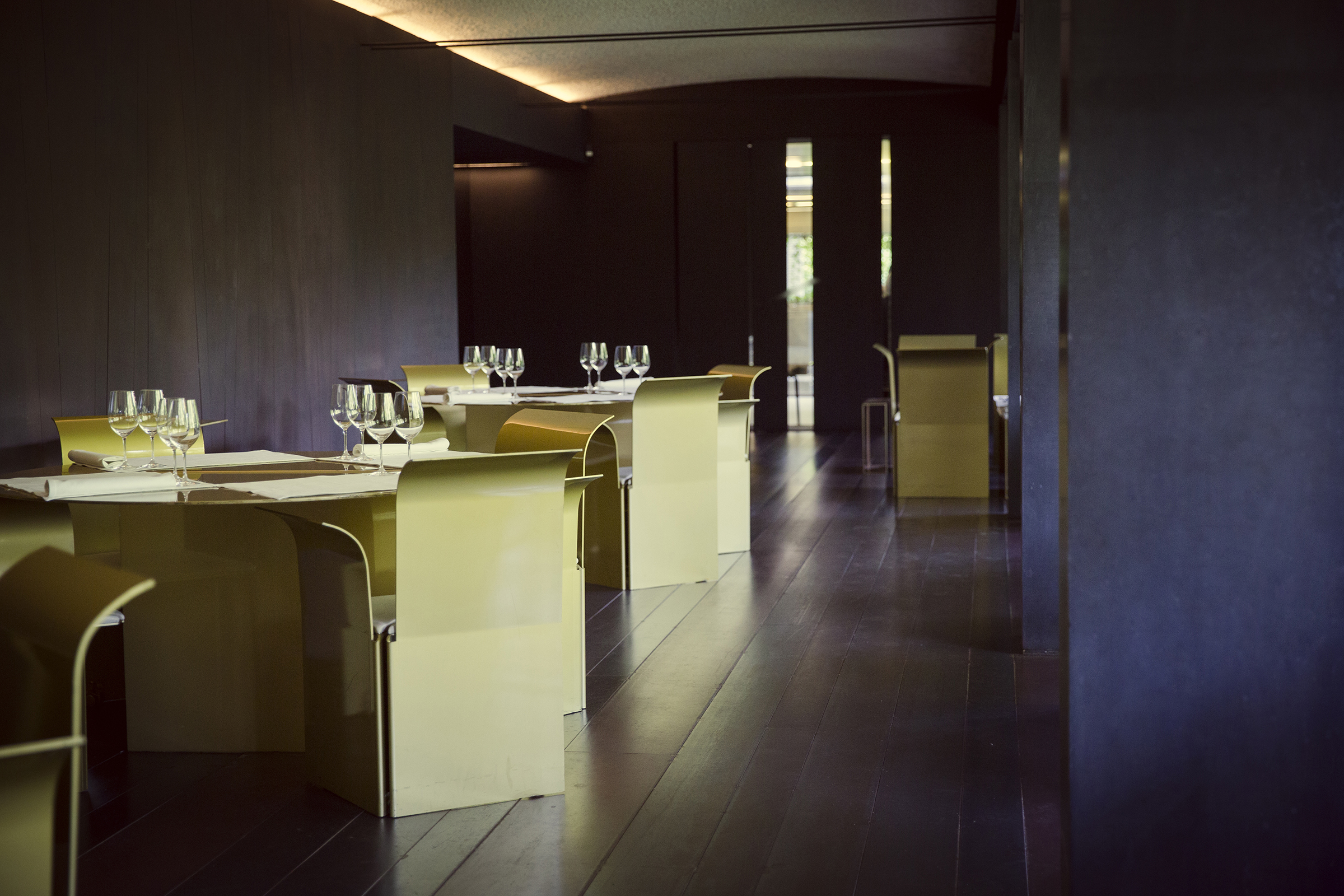 Sterne_michelin_restaurant_les_cols_G4