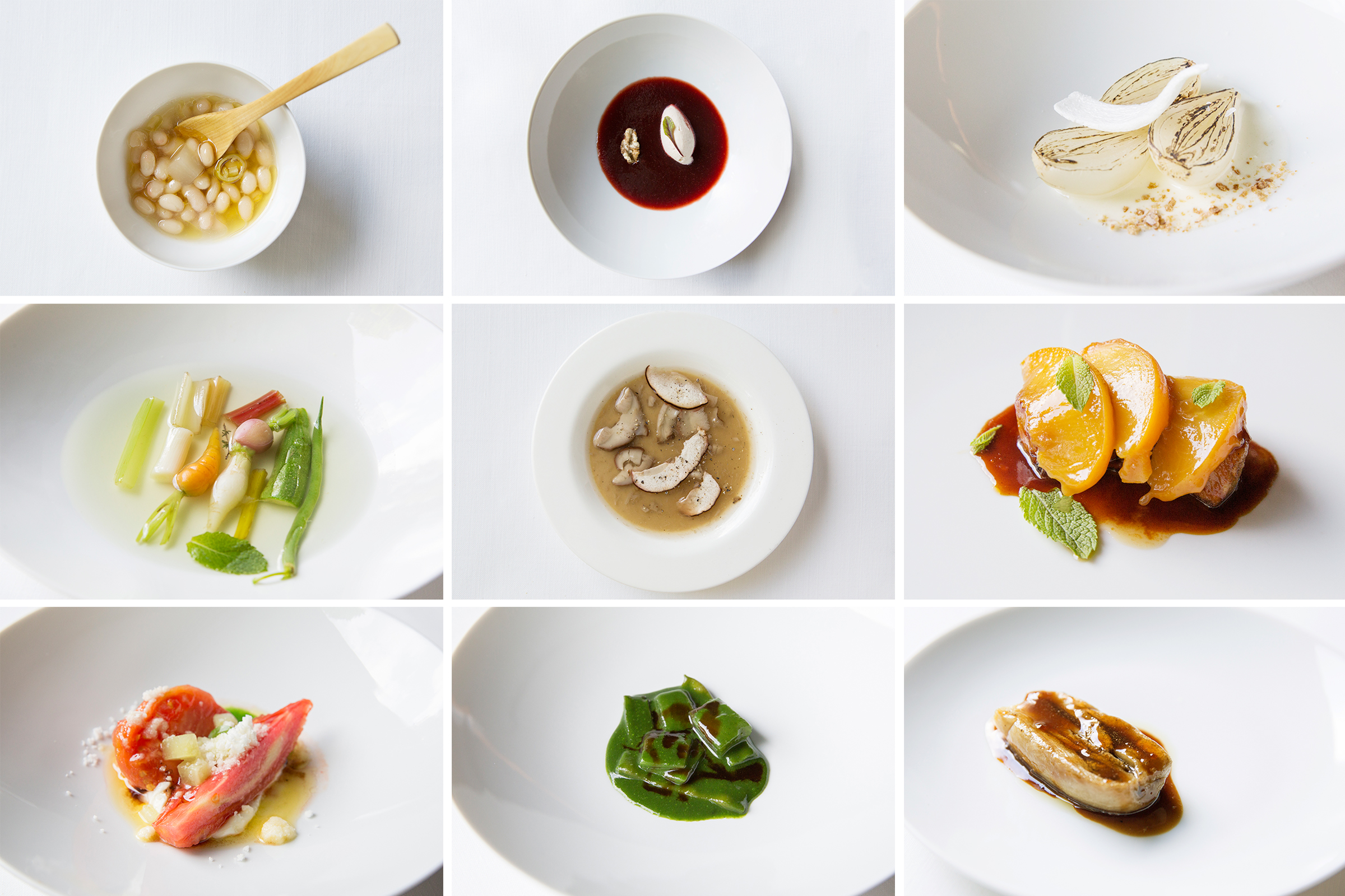 Sterne_michelin_restaurant_les_cols_G8